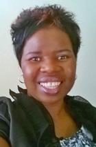 Ms. Gift Ngobeni