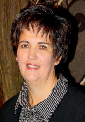 Ms. Dalene Venter